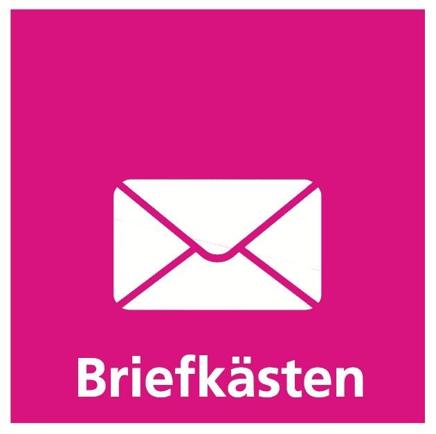 Briefkästenöffnung Geislingen