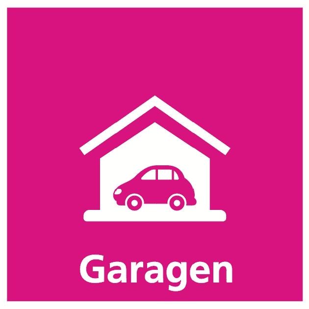 Garagentoröffnung Geislingen